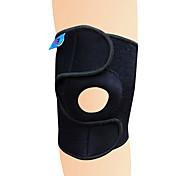 Outdoor Sports Basketball Knee Pad (1PCS)