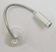 3W LED Applique murale / spotlight / miroir lampe