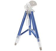 Fotopro DIGI4400 trépied d'appareil photo (Bleu)