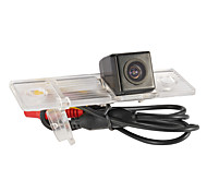 Rearview Camera for Chevrolet Cruze 2012