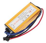 LED-L0912W-A Waterproof LED Driver(85-265V)