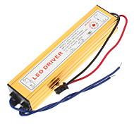 LED-L2030W-A Waterproof LED Driver(85-265V)