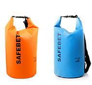 20L Capacity Outdoor Swimming&Drifting Waterproof Bag(Assorted Colors)