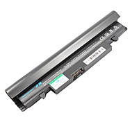 Batterie pour Samsung N148 NP-N148-N148 NT N150 NP-N150-N150 NT AA-AA-PL2VC6W PB2VC6B AA-AA-PB2VC6W PL2VC6B