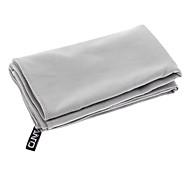 Santo Superfine Fibre Outdoor Quick-dry Towel