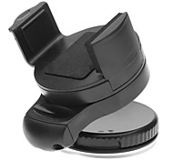 Mini Universal Car Swivel Suction Cup Mount Holder for Cellphone GPS MP4