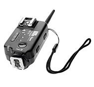 Pixel Opas Flash Trigger Transceiver/Radio Slave for Nikon