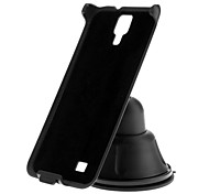 Professional Phone Car Holder per Samsung Galaxy i9500 S4