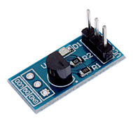 DS18B20 Temperature Measurement Module - Blue