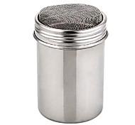 Stainless Steel Coffee Powder Shaker