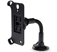 Car Mount Suction Holder for Samsung Galaxy S4 I9500