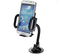 Car Universal Holder for Samsung Mobile Phone and others