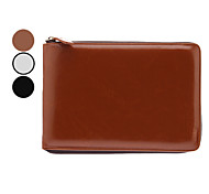 Briefcase Designed Case for iPad mini 3, iPad mini 2, iPad mini (Optional Colors)