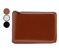 cartera caso diseñado para ipad Mini 3, Mini iPad 2, iPad mini (colores opcionales)