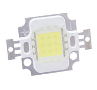High Power 10W 900LM Cool White Cree LED Modul