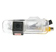 Car Câmara de visão traseira para KIA K2 2011