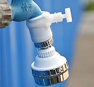 Big filtre de robinet