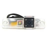 Car Rear View Camera for Hyundai Sonata(YF)/MDAvante