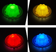 elly Style Lamp Night Light(Assorted Color)