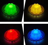 elly Stil Lampe Nachtlicht (verschiedene Farben)