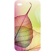 New Technology Hot sell colorful 3D carving cell phone cover case for iphone4/4s 26