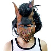 Монстр Маска с крышки головки для Хеллоуин костюм участника