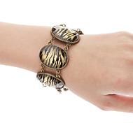 Leopard Fashion Jewelry Bracelets