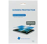 Anti-glare Screen Protector For Google Nexus 10