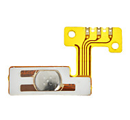 Power Key for Samsung Galaxy S5830