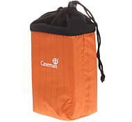 Caseman CCU08A-16-01Waterproof Camera Bag for SLR Camera