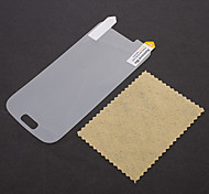 High Definition LCD Screen Guard Protector for Samsung Galaxy S4 Mini I9190