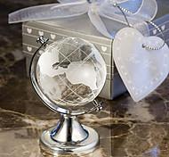 Wahl Kristallkugel Favor