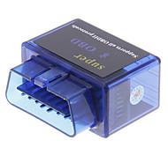 Elm327 wireless ELM 327 Interface Vgate Smart TBO-002 USB Code Reader