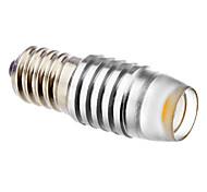 Spot Lampen E14 2 W 75-85 LM 2800 K 3 Warmes Weiß DC 12 V