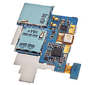Device Cradle for SIM Card for Samsung E210L