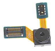 Front Mobile Camera for Samsung E210S