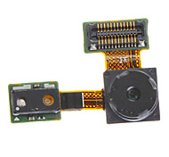 Front Mobile Camera for Samsung M250S