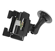 Car Rotating Suction Cup Mount Holder for Mobile Phone,PDA,GPS