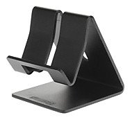 Samdi Universal Aluminum Stand for iPhone 5/5S/5C and Others (Assorted Colors)