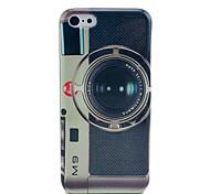 Copertina Leica M9 Vintage Camera Hard Case per iPhone 5C