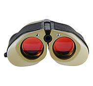 50x25cm Night Vision with Radium Shoots Light Mini Binocular Hunting Telescope (166m-1000m)
