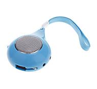 K16-Drip Mobile Speaker