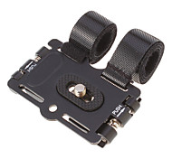Bicycle Road Action Video Mount Bracket for Camera Camcorder