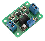 LM2596 DC-DC Adjustable Step-Down Module