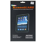 """CALANS High Transparency PET Screen Protector for Samsung Galaxy T310 8"""" Tablet PC"""