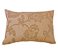 Flower Branch Decorative Pillow Cover
