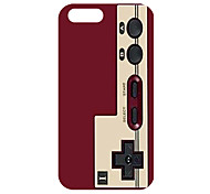 Game Pattern Hard Case for iPhone 5/5S
