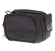 OEM B11-BK Black Bag for Camera