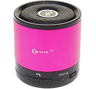 CJ01 портативный Bluetooth HIFI Mini Speaker И Громкая Поддержка TF карта USB, FM-радио для MP3, MP4, мобильный телефон