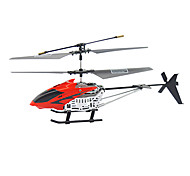 3CH Radio Control Helicopter (assorti kleur)
